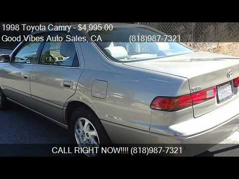 1998-toyota-camry-le-v6---for-sale-in-north-hollywood,-ca-91