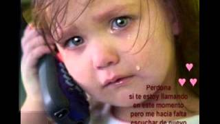 Download Mp3 Savia Andina Porque Estas Triste