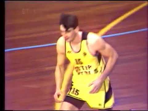 άεκ-ΑΡΗΣ 74-75 (1989-90)