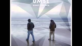 Umse feat. Megaloh - In Aufruhr (Instrumental)