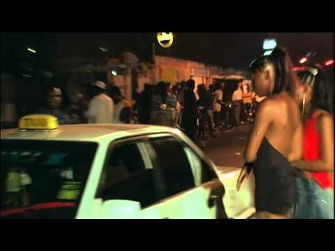 Mr. Vegas - Taxi Fare feat. Lexxus