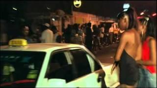 Mr. Vegas Taxi Fare feat. Lexxus.mp3