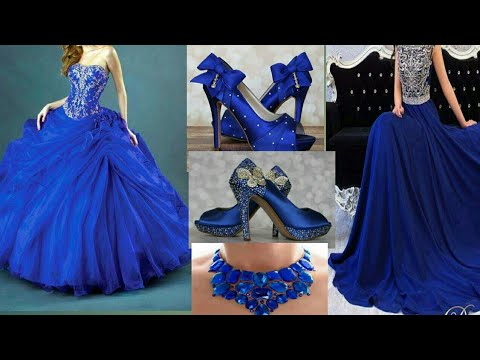 top-10-gorgeous-royal-blue-ball-gown-collection-2019-||-prom-dresses-||-evening-dress
