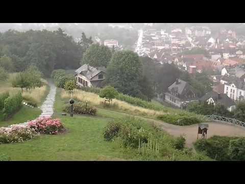 Bad Nauheim CITY