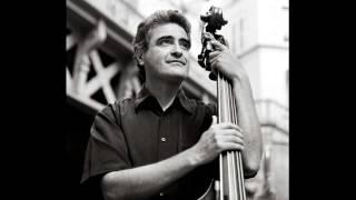 Bolbol ~ Renaud García Fons