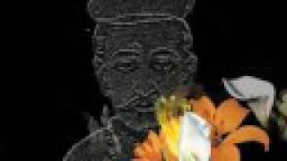[Maithili Vidyapati Song] Mora Re Anganma