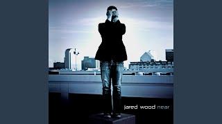 Top Tracks - Jared Wood