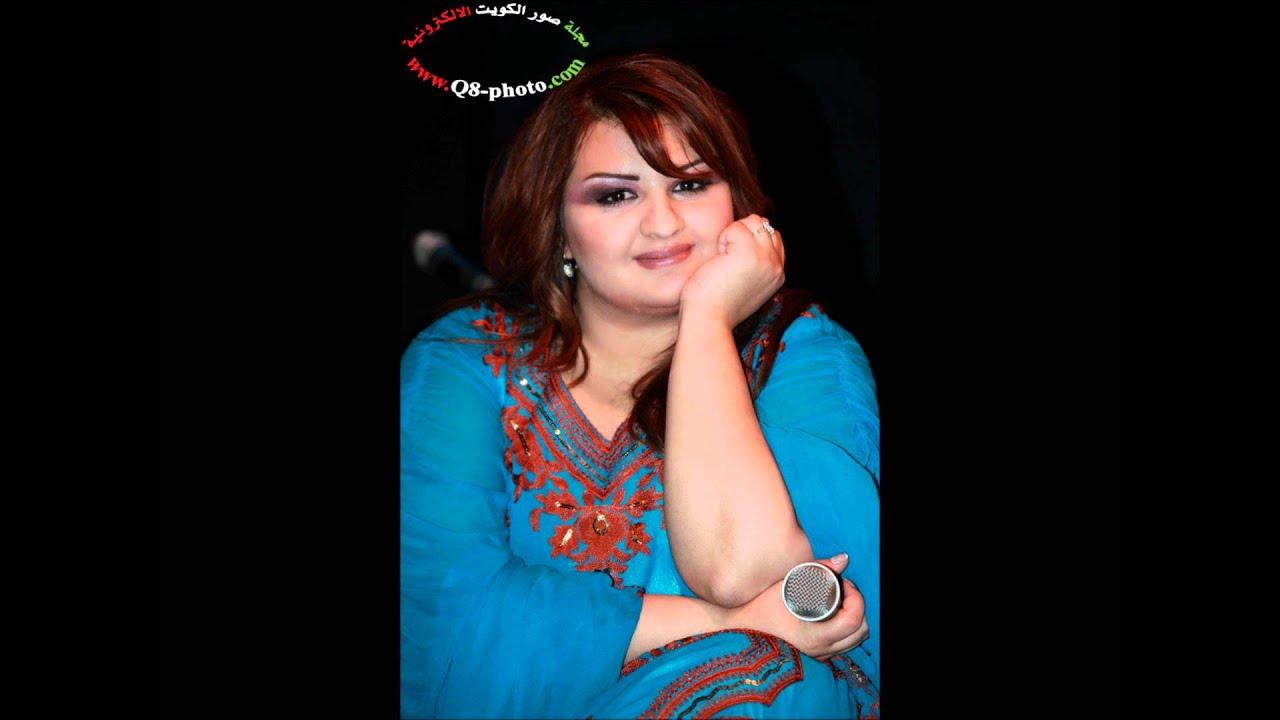 اصيل هميم تكفى اسكت جلسة خاصة في الكويت 2011 Youtube