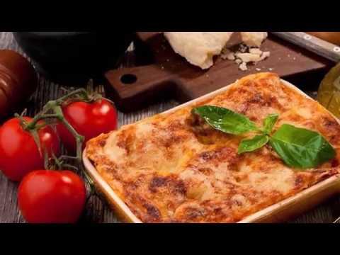 Cuisinart DFP 14BCNY 14 Cup Food Processor Review
