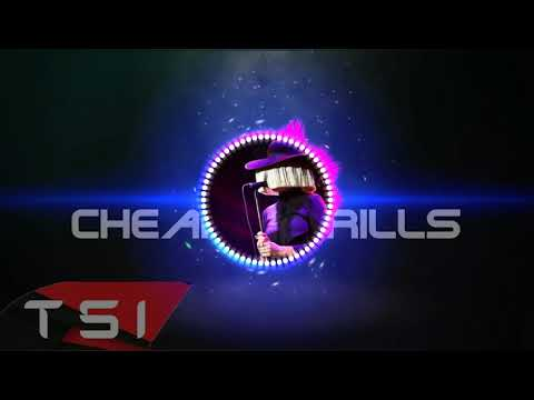 Sia Cheap Thrills Ringtone Download Free | Stylish Song Ringtone | Ringtone Download