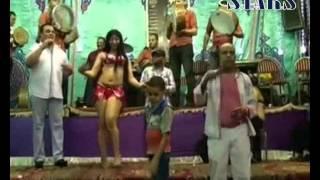 راقصة صاروخ فتاك جسم سكسى مثير قناه نجوم اليوتيوب