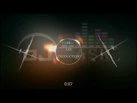 NAGACHYA PILYALA DJ SANDY IN THE MIX
