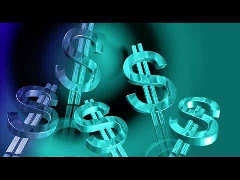 Обзор Доллар/Рубль, RTS, Сбербанк, нефть Brent на 11 марта 2019