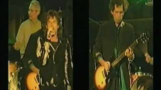 Rolling Stones - Rocks Off - Oakland '94