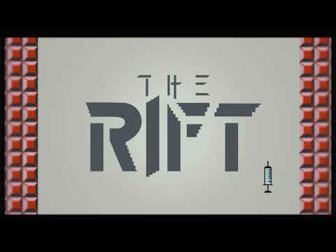 The Rift - Rock Narcotic OFFICIAL VIDEO