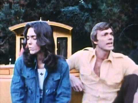 Carpenters - Please Mr. Postman (1974) Mp3