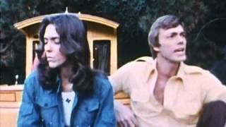 Carpenters - Please Mr. Postman (1974)