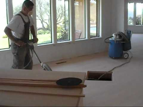 white washed hardwood floor - Gray Wash Hardwood Floor
