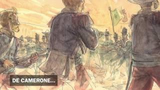 bande-annonce  Legio Nostra, La Légion étrangère d'hier et d'aujourd'hui