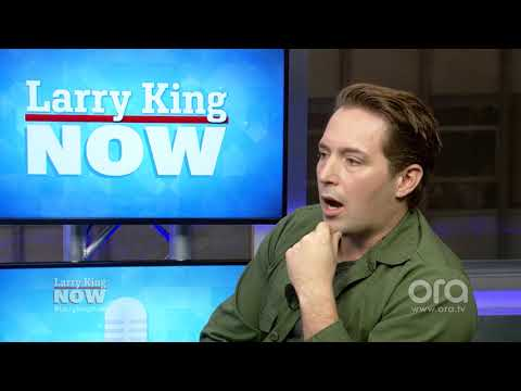 If You Only Knew: Beck Bennett - YouTube