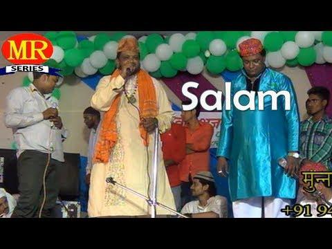 क़व्वाली-मुक़ाबला--सलाम-आप-पे-!-habib-ajmeri-!-super-hit-qawwali-muqabala-new-video