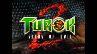 turok 2 seeds of evil music primagen s lightship n64 extended