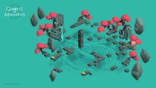 Ghosts of Memories - головоломка в духе Monument Valley [iOS, Android](Самое лучшее место для покупки игр: g2a.com/r/justicesoul Группа ВКонтакте: vk.com/thejusticesoul ВКонтакте: vk.com/jevgeni.pogodin Твитте..., 2015-09-15T18:18:14.000Z)