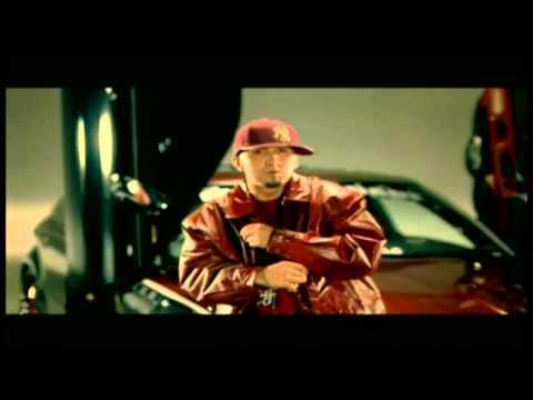 Videomix Reggaeton Reggae Total 3 Dj Mix The Magician PantruMix Dj Stich