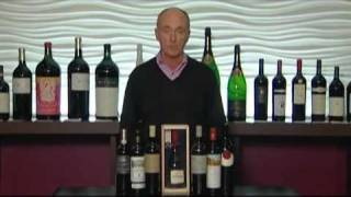 How To Make A Wine Cellar