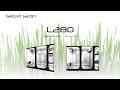 How to set up Secret Jardin grow tent L280  | Product Tutorial