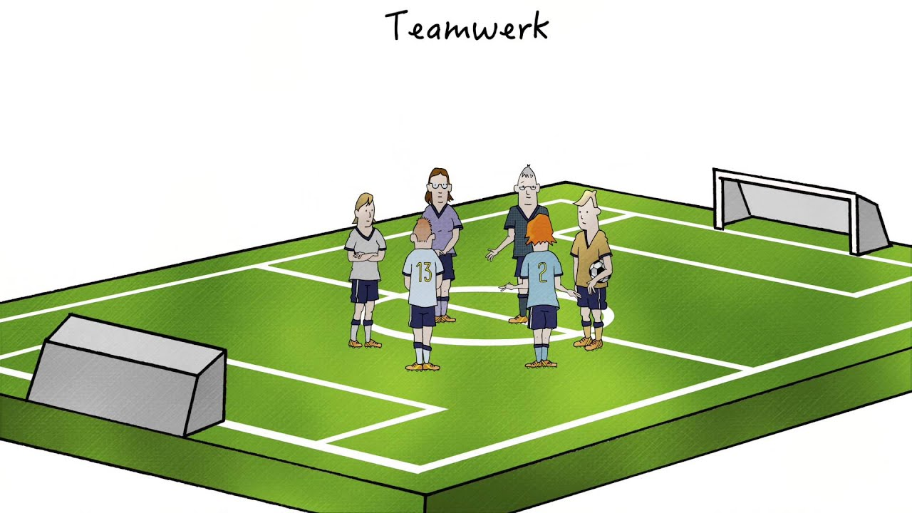 Interprofessioneel Samenwerken (NL versie) - YouTube