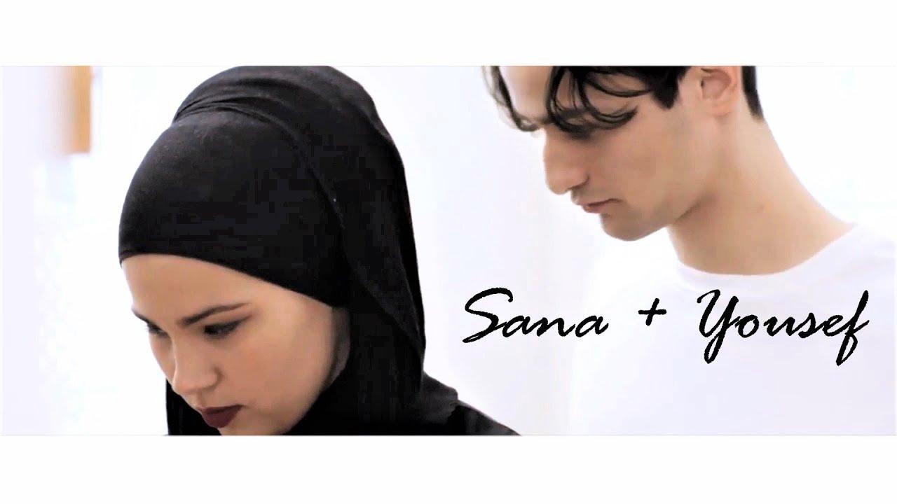 Skam Criminal Türkçe Altyazili Sana Yousef Youtube