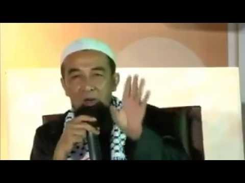 Debat Dr.Mashitah Ibrahim Vs Ustaz Azhar Idrus