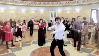 Афалина 24 [ Свадьба в Дагестане ]
