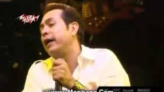 Download Hakim Yamaya MP3 song and Music Video