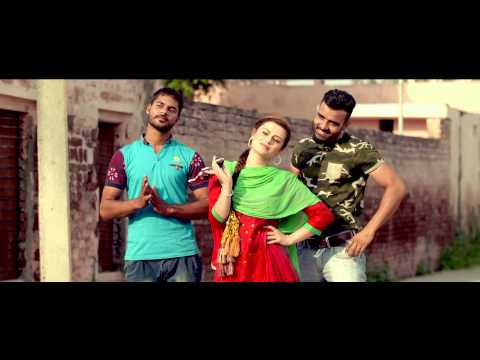 75 Da Kartoos | Mani Sidhu | Desi Crew | Latest Punjabi Song 2015 | Speed Punjabi