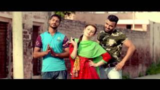 75 Da Kartoos | Mani Sidhu | Desi Crew | Latest Punjabi Song 2015 | Speed Punjabi