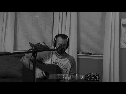 Marcus Asmyhr - The Livingroom Sessions - I was made for loving you (Kiss cover) Mp3