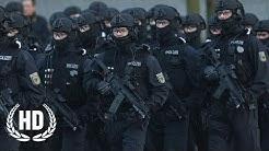 BFE+ - die neue Anti-Terroreinheit der Bundespolizei