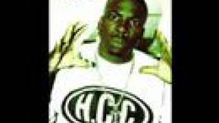 Dj Screw Presents Lil Keke - Pimp Tha Pen S n C