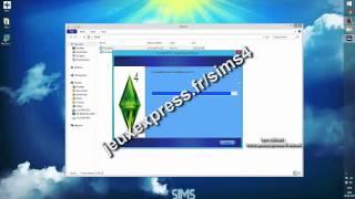 Tutoriel Telecharger Sims 4 Gratuit   Jeu Complet 2015