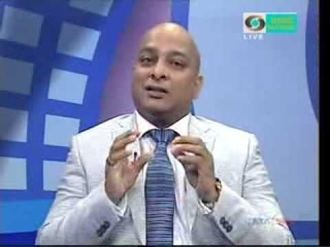 PRASHANT MALI CYBER CRIME PROBLEMS AND SOLUTIONS ON DD SAHAYADRI