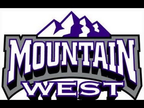 Mountain West Conference Expanding to 12 teams?
