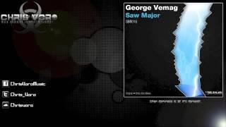 George Vemag - Saw Major (Chris Voro Remix)