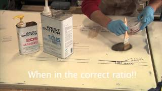 Different Types Of Fiberglass Repair