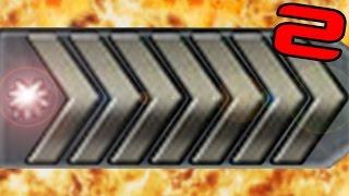 ROCK HARD PISTOLS #2 (CS:GO Phoenix Compound Co-op )