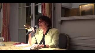 Maria Teresa de Bourbon Parme - Les Bourbon Parme une famille engagée dans l'histoire.