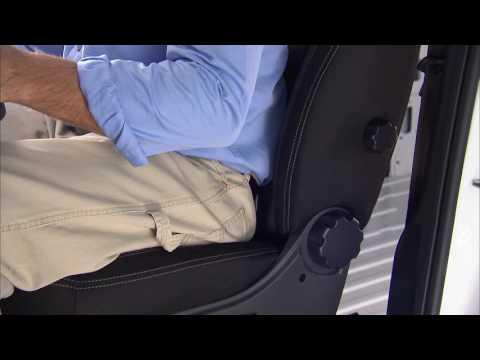 manual-front-seat-adjustments-car-seat-position-adjustment-on-2018-ram-promaster