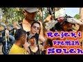 Komedi Sunda Preman Kampung Rejeki Preman Soleh  Mp3 - Mp4 Download