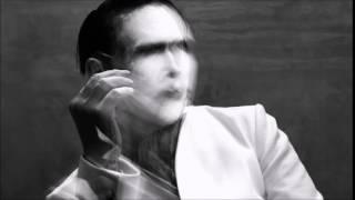 Marilyn Manson   Killing Strangers John Wick soundtrack